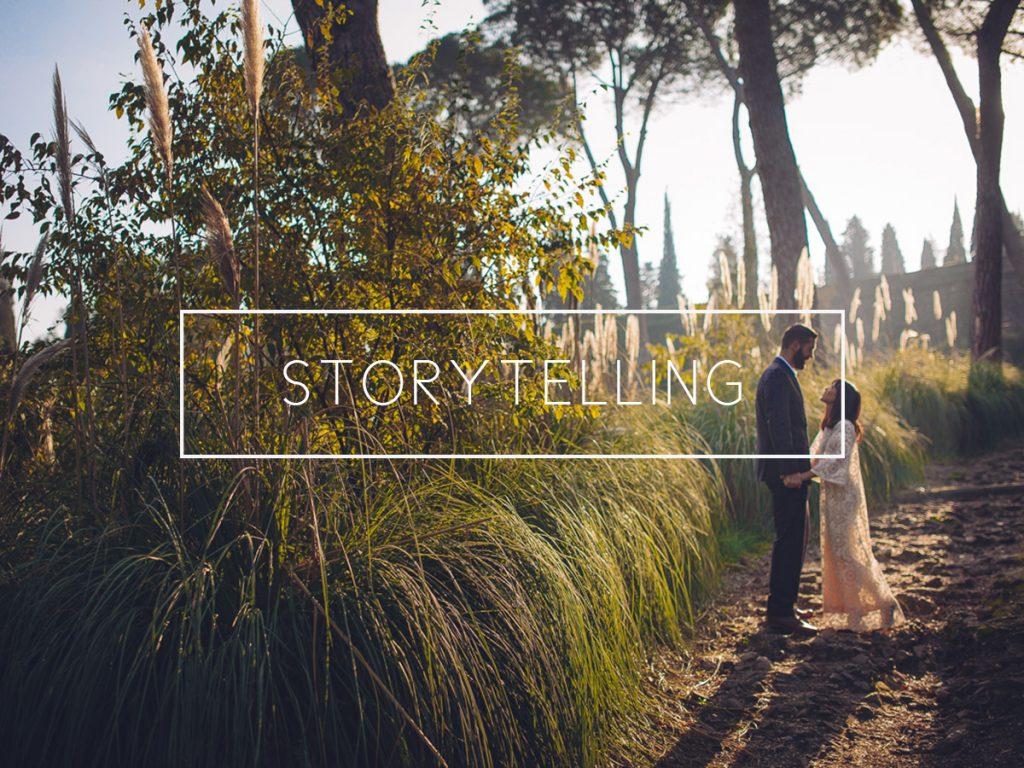 corso avanzato fotografia storytelling rimini