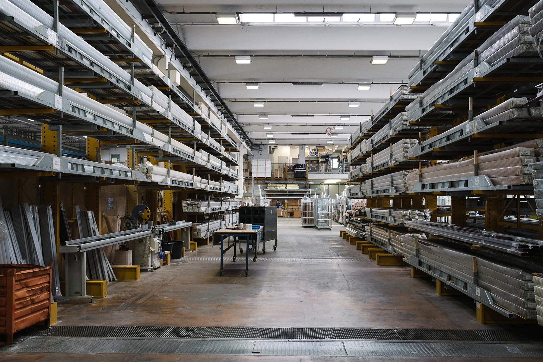 servizi fotografici industriali rimini