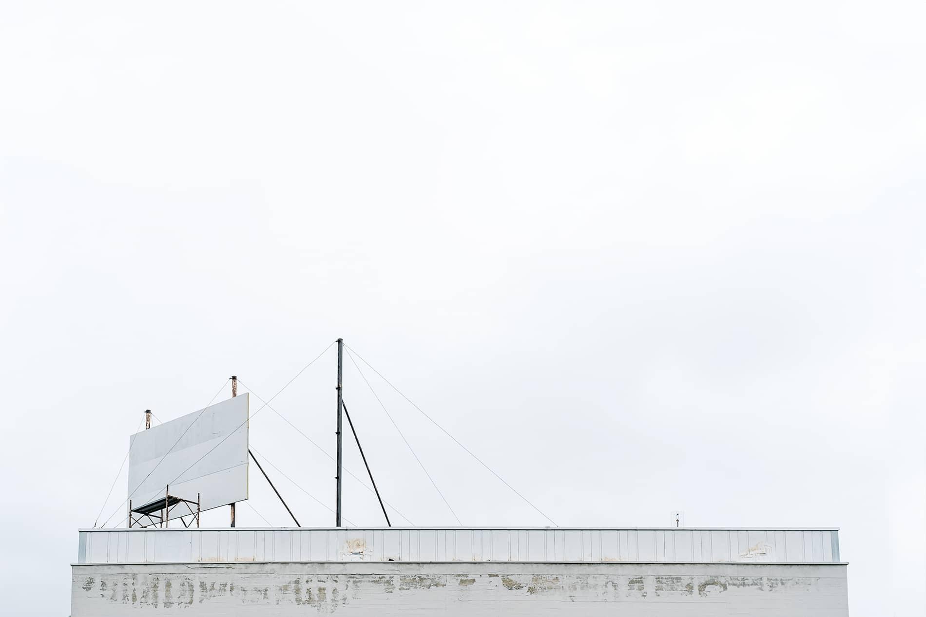 visioni dal territorio workshop fotografia di paesaggio